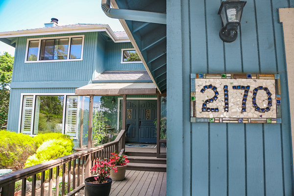 2170 Richard+Home for Sale-Cambria-