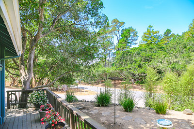 2170 Richard+Home for Sale-Cambria-8