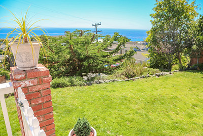 2242 Madison_Cambria_Ocean View_Home for Sale-14