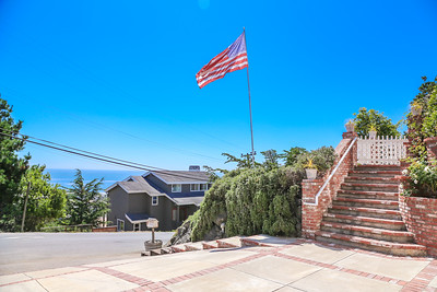 2242 Madison_Cambria_Ocean View_Home for Sale-11