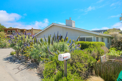Kendall_House for sale_Cambria-8260