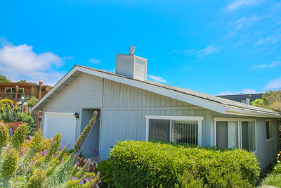 Kendall_House for sale_Cambria-8263