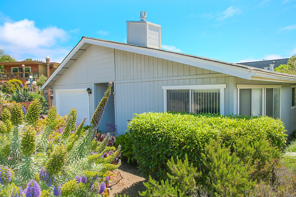 Kendall_House for sale_Cambria-8261