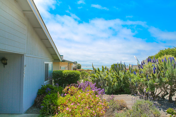 Kendall_House for sale_Cambria-8269