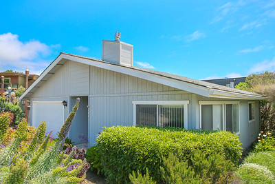 Kendall_House for sale_Cambria-8262