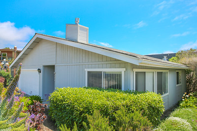Kendall_House for sale_Cambria-8264