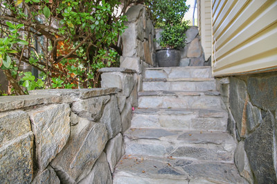 Ocean View Home for Sale in Cambria, CA