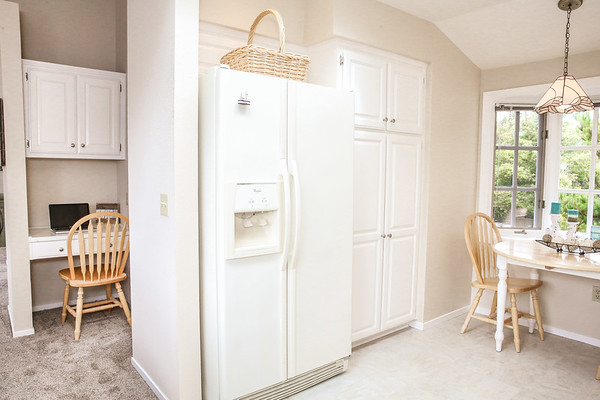 Coldwell Banker Home for Sale in Cambria CA - Ocean View