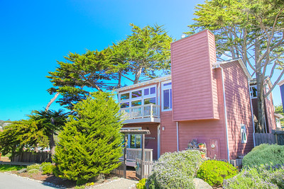 5445 Winsor Rd-Cambria-Ocean View-Home for sale-2804