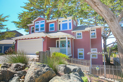 5445 Winsor Rd-Cambria-Ocean View-Home for sale-2791