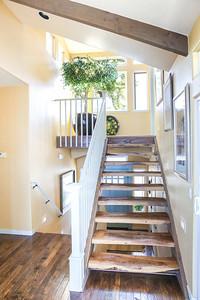 5445 Winsor Rd-Cambria-Ocean View-Home for sale-2561e