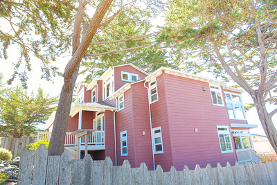 5445 Winsor Rd-Cambria-Ocean View-Home for sale-2797