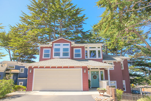 5445 Winsor Rd-Cambria-Ocean View-Home for sale-2780