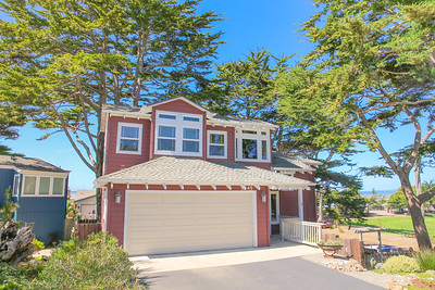 5445 Winsor Rd-Cambria-Ocean View-Home for sale-2786