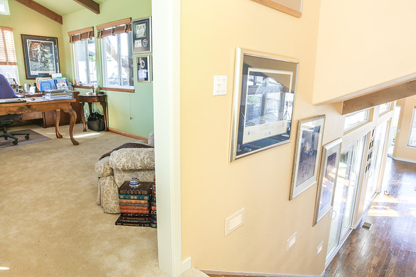 5445 Winsor Rd-Cambria-Ocean View-Home for sale-2554