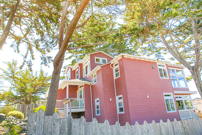 5445 Winsor Rd-Cambria-Ocean View-Home for sale-2798