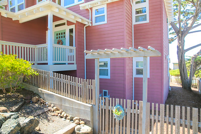 5445 Winsor Rd-Cambria-Ocean View-Home for sale-2792