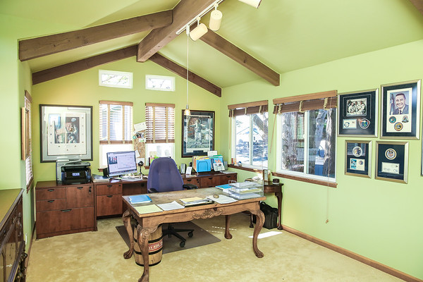 5445 Winsor Rd-Cambria-Ocean View-Home for sale-2539
