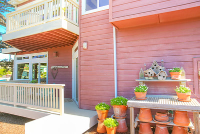5445 Winsor Rd-Cambria-Ocean View-Home for sale-2805