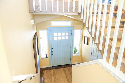 5445 Winsor Rd-Cambria-Ocean View-Home for sale-2567