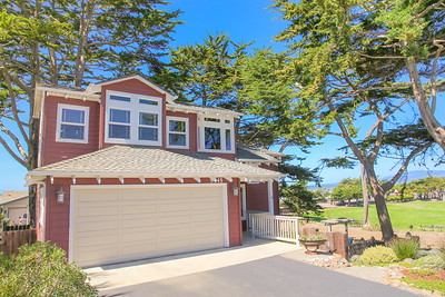 5445 Winsor Rd-Cambria-Ocean View-Home for sale-2783