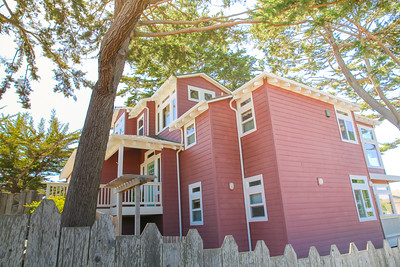 5445 Winsor Rd-Cambria-Ocean View-Home for sale-2793