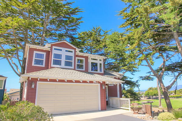 5445 Winsor Rd-Cambria-Ocean View-Home for sale-2781
