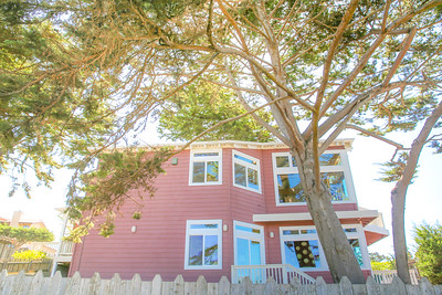 5445 Winsor Rd-Cambria-Ocean View-Home for sale-2799