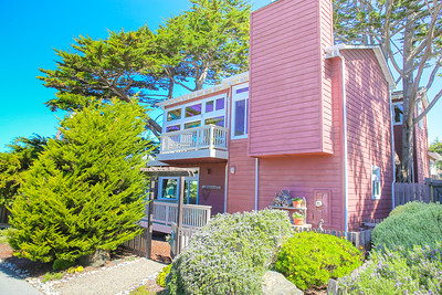 5445 Winsor Rd-Cambria-Ocean View-Home for sale-2803