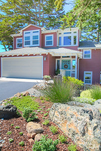 5445 Winsor Rd-Cambria-Ocean View-Home for sale-2790