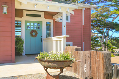 5445 Winsor Rd-Cambria-Ocean View-Home for sale-2787