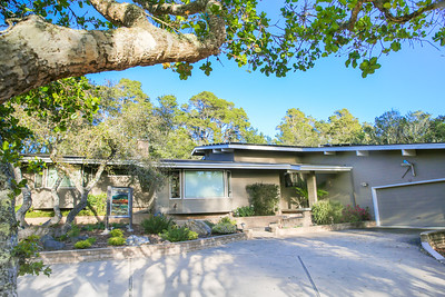 6585 Cambria Pines Road_Home For Sale_Coldwell Banker_Kellie Williams-2202