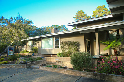 6585 Cambria Pines Road_Home For Sale_Coldwell Banker_Kellie Williams-2251