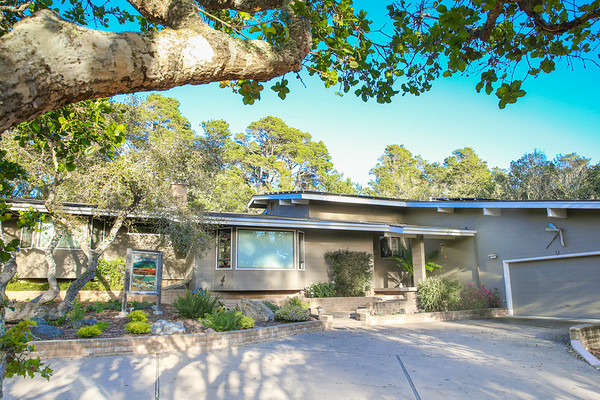 6585 Cambria Pines Road_Home For Sale_Coldwell Banker_Kellie Williams-2199