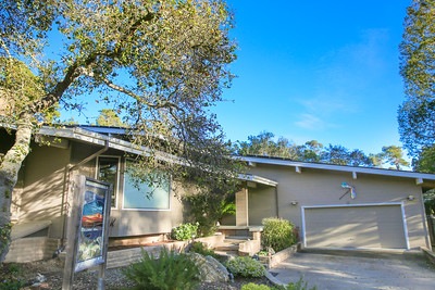6585 Cambria Pines Road_Home For Sale_Coldwell Banker_Kellie Williams-2224