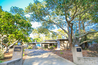 6585 Cambria Pines Road_Home For Sale_Coldwell Banker_Kellie Williams-2187