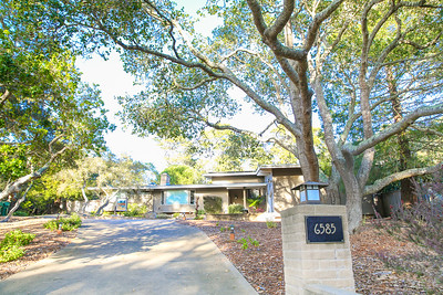 6585 Cambria Pines Road_Home For Sale_Coldwell Banker_Kellie Williams-2189