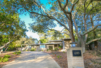 6585 Cambria Pines Road_Home For Sale_Coldwell Banker_Kellie Williams-2190