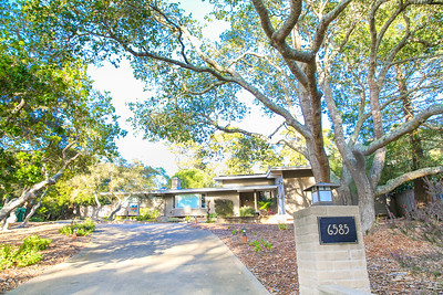 6585 Cambria Pines Road_Home For Sale_Coldwell Banker_Kellie Williams-2188