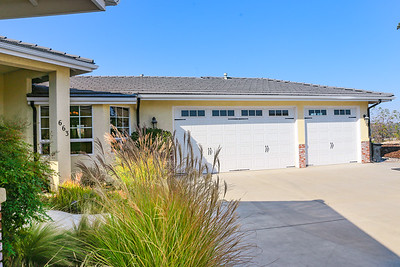 663 Red Cloud Road_Paso Robles_Home for Sale-9578
