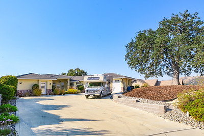 663 Red Cloud Road_Paso Robles_Home for Sale-9583