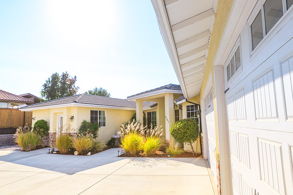663 Red Cloud Road_Paso Robles_Home for Sale-9582