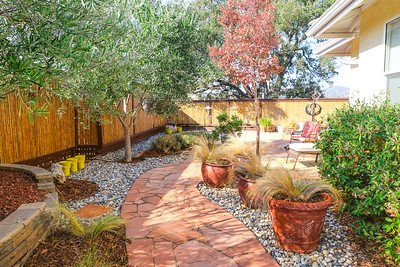 663 Red Cloud Road_Paso Robles_Home for Sale-9603