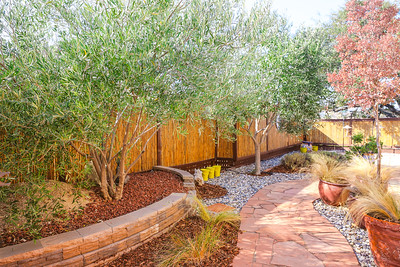 663 Red Cloud Road_Paso Robles_Home for Sale-9604