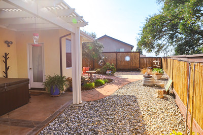 663 Red Cloud Road_Paso Robles_Home for Sale-9594