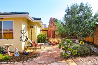 663 Red Cloud Road_Paso Robles_Home for Sale-9600