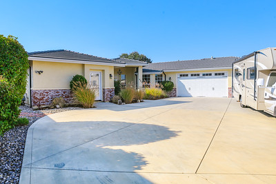 663 Red Cloud Road_Paso Robles_Home for Sale-9576