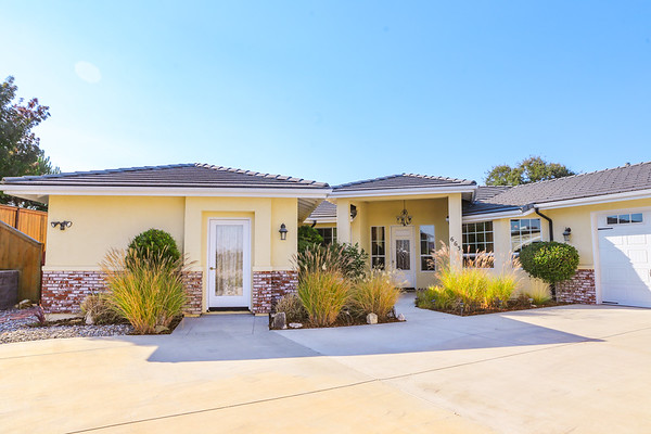 663 Red Cloud Road_Paso Robles_Home for Sale-9575-2