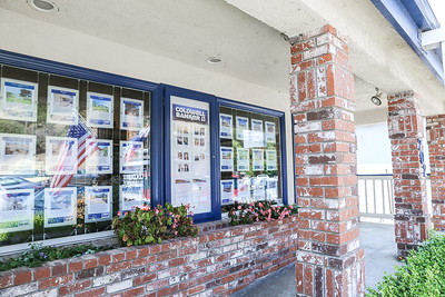 702 Main Street_Commercial Building_For Sale_Cambria_CA_Real Estate_Coldwell Banker-2442