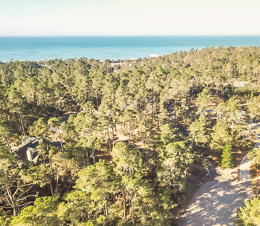 685 Evelyn Court_Home for Sale_Cambria_Drone-9